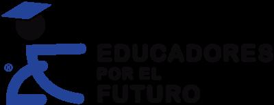 Educadores por el Futuro
